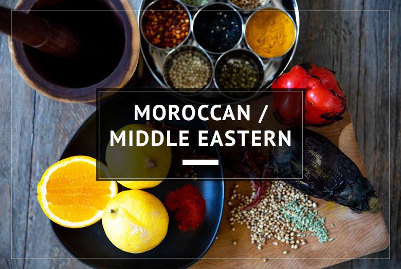 classes_moroccan