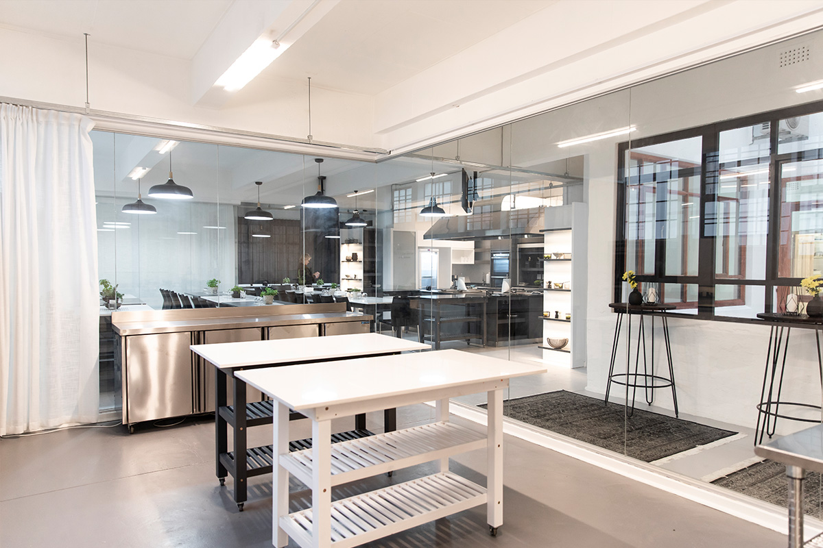 kitchen_hire_studio1