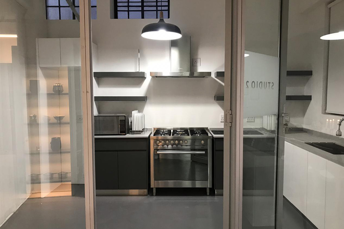 kitchen_hire_studio2