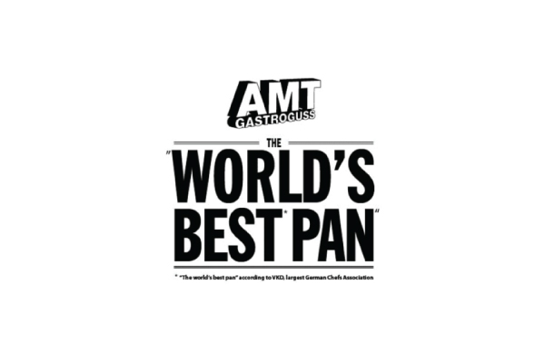 sponsor_amt_worlds_best_pan