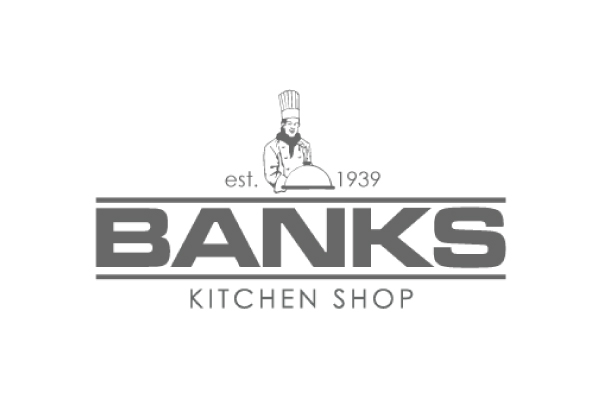 sponsor_banks_kitchen_shop