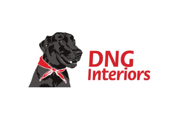 sponsor_dng_interiors