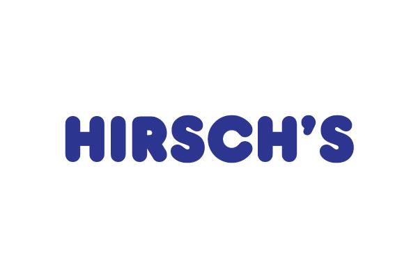 sponsor_hirschs