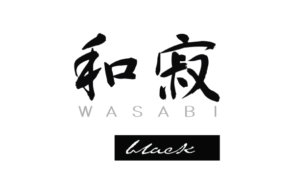 sponsor_wasabi_black_knives