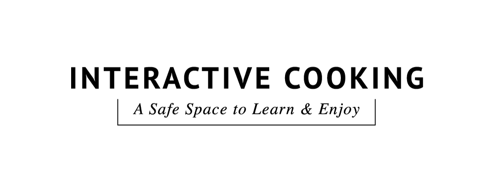 title_interactive_cooking