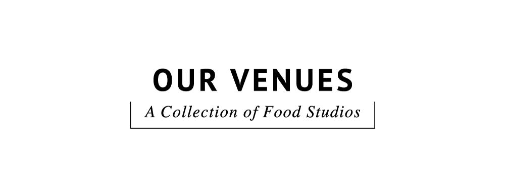 title_our_venues