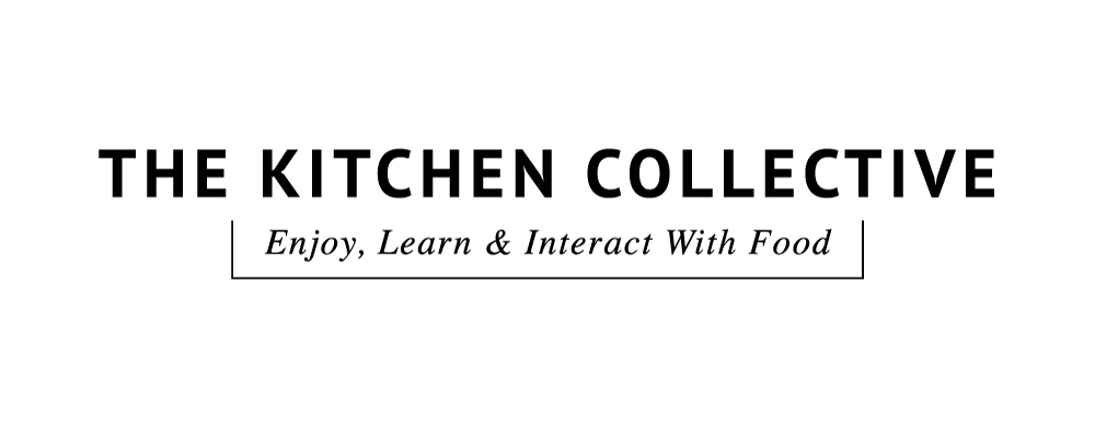 title_the_kitchen_collective