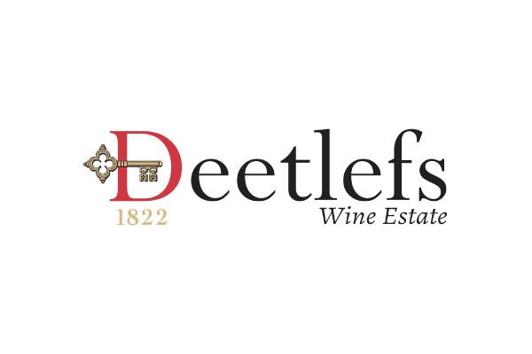 wine_sponsor_deetlefs