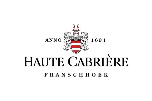 wine_sponsor_haute_cabriere