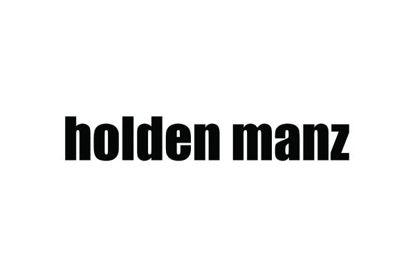 wine_sponsor_holden_manz