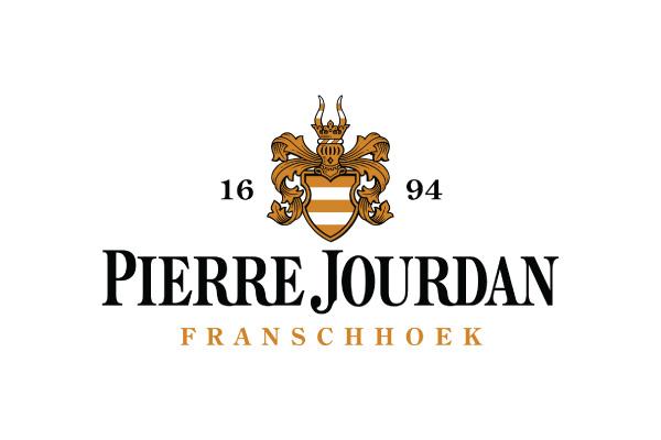 wine_sponsor_pierre_jourdan
