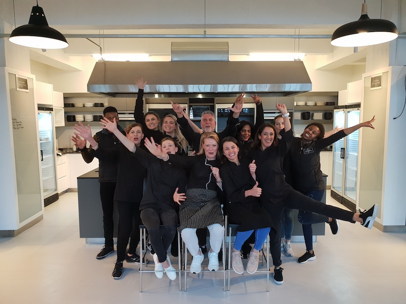 kitchen_collective_team