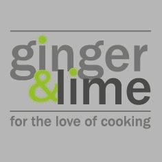 G&L logo PNG