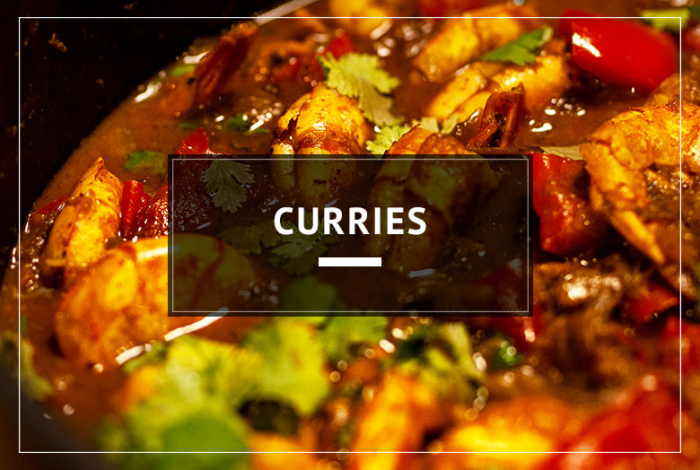 classes_curries
