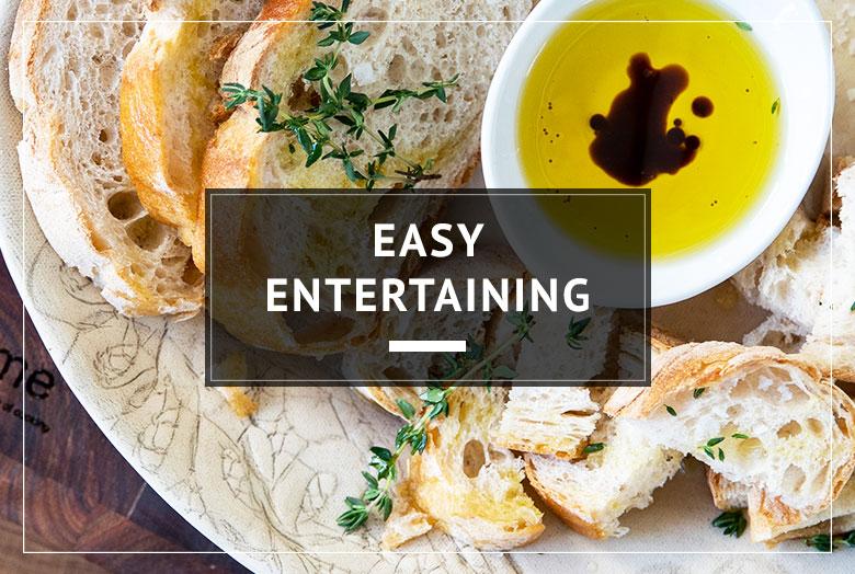 classes_easy_entertaining