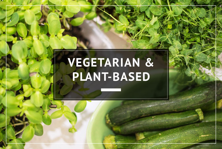 classes_vegetarian_plantbased