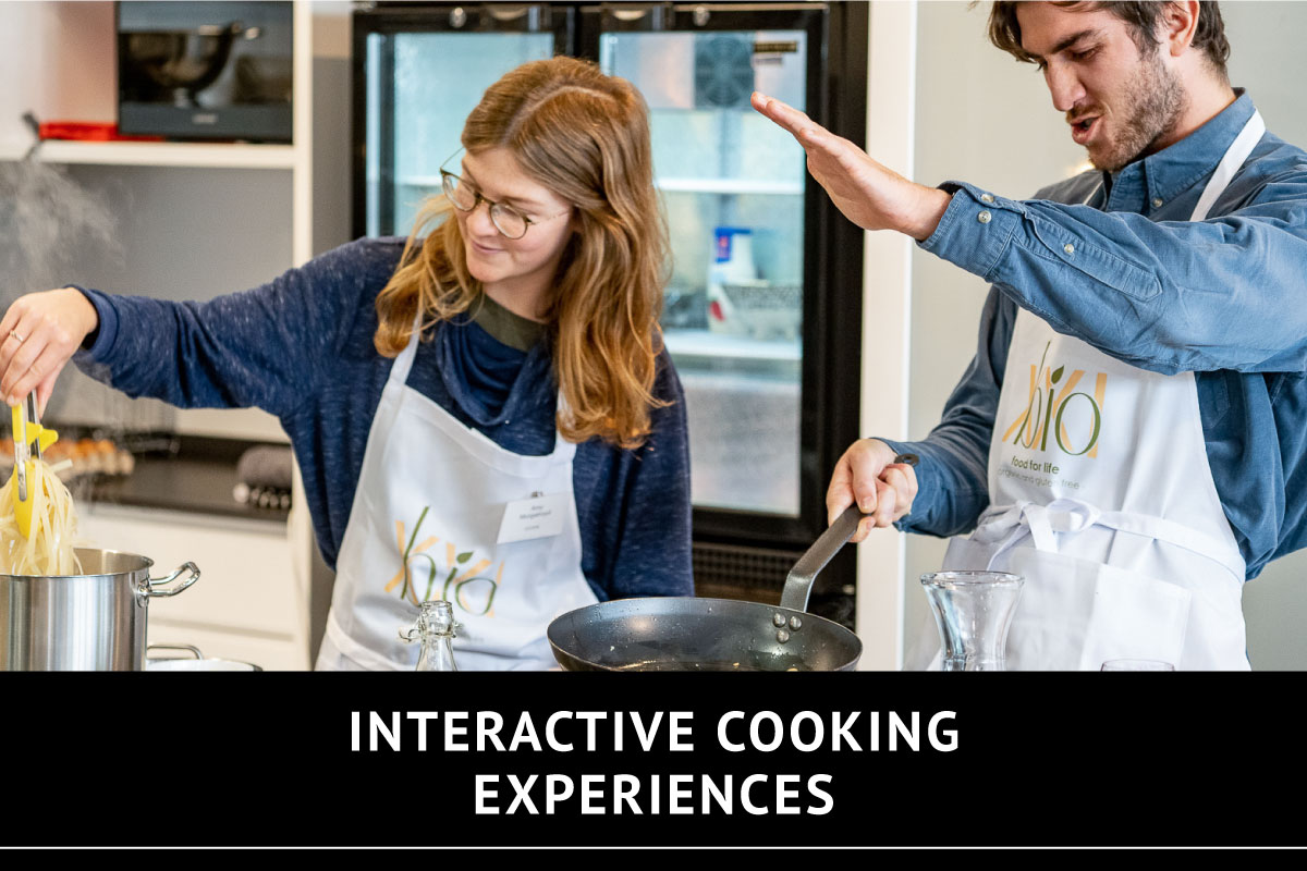whatweoffer_interactivecooking