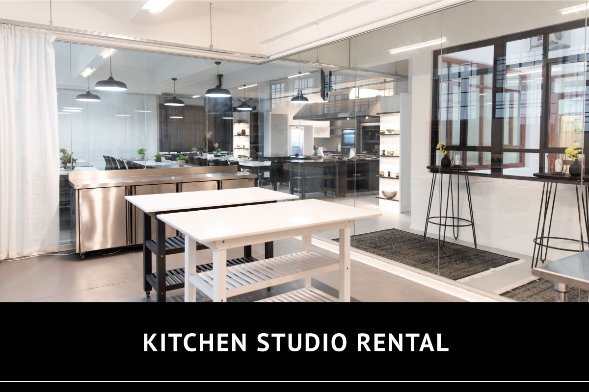 whatweoffer_kitchenstudiorental
