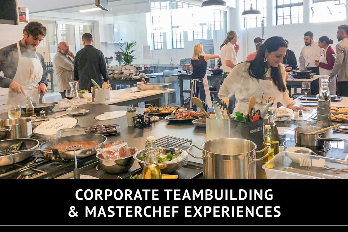 whatweoffer_teambuildingmasterchef