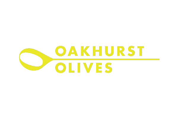 sponsor_oakhurst_olives