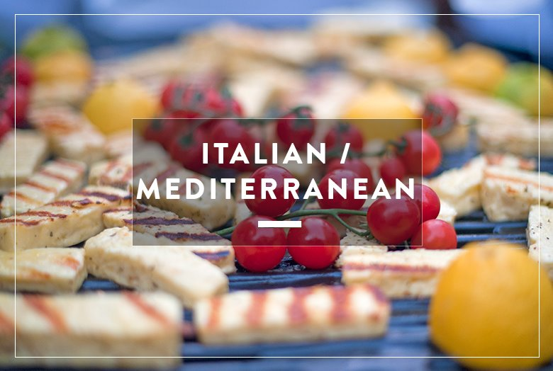 Italian Med