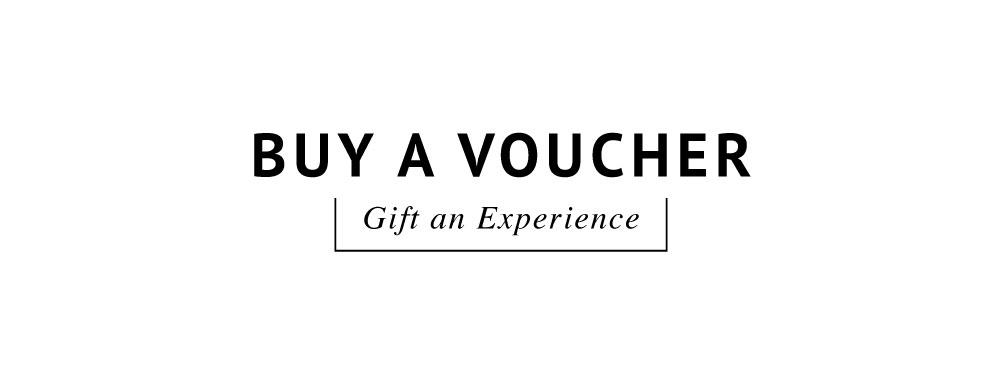 vouchers_page_header