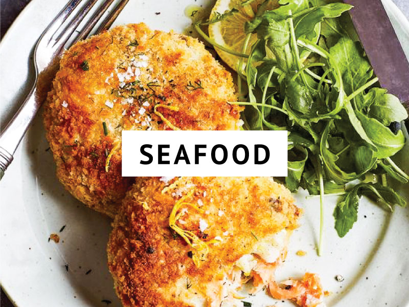 product_category_seafood