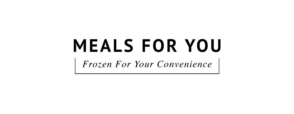 page_header_meals_2