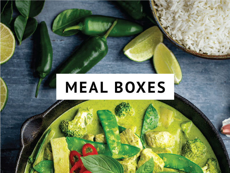 product_category_meal-boxes