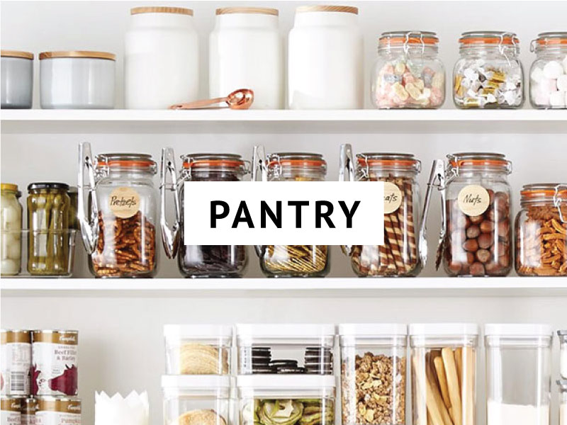 product_category_pantry