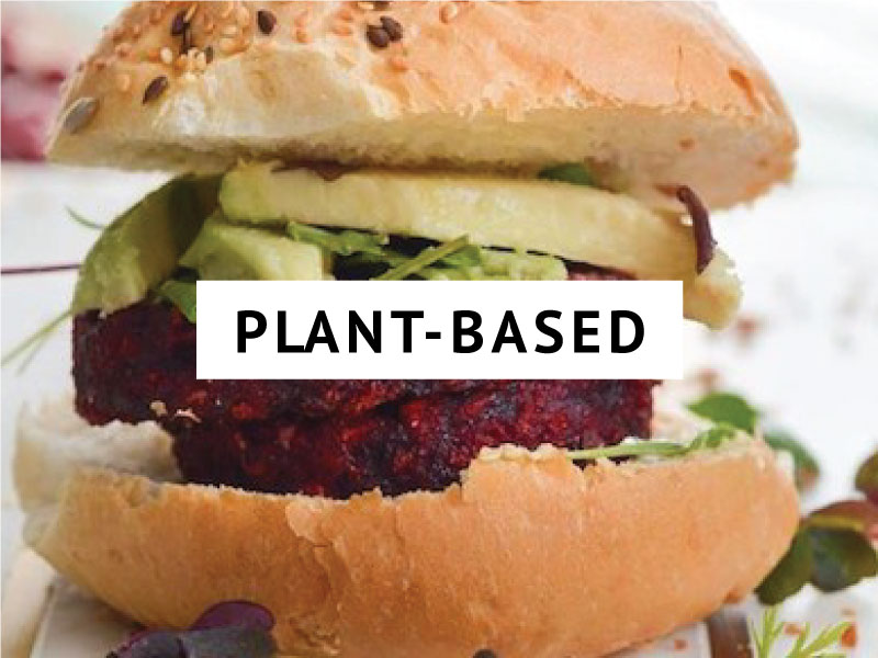 product_category_plant-based