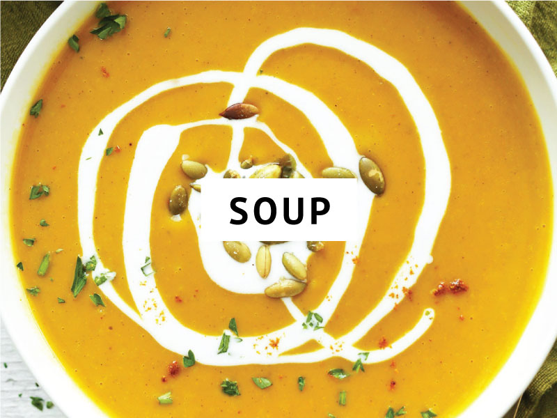product_category_soup