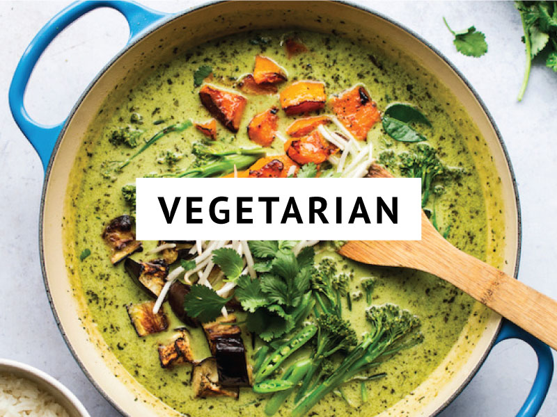 product_category_vegetarian