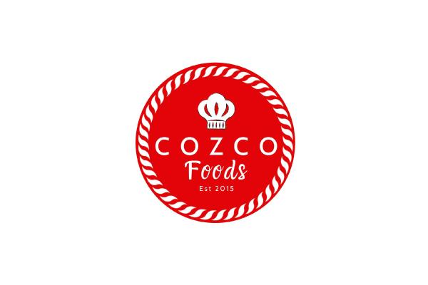stockists_cozco_foods