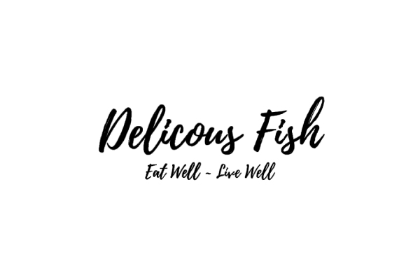 stockists_delicious_fish