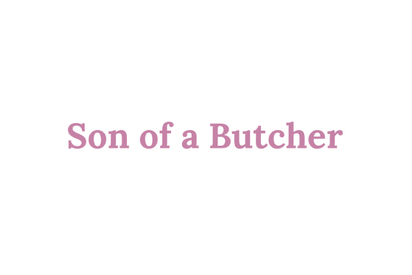 stockists_son_of_a_butcher