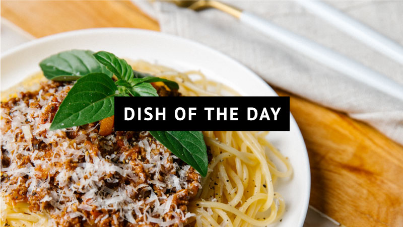 meals_dish_of_the_day2