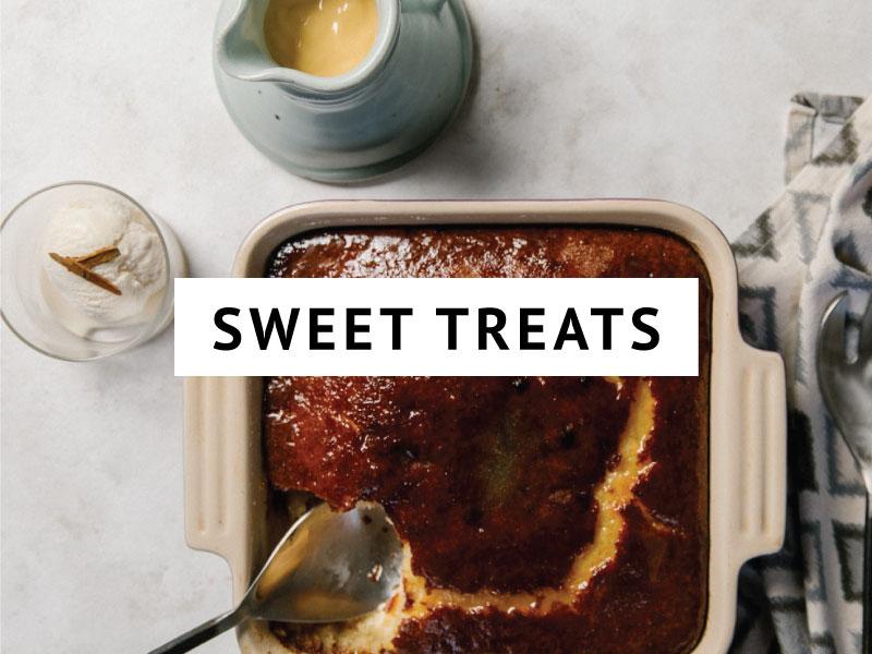 product_category_sweet_treats