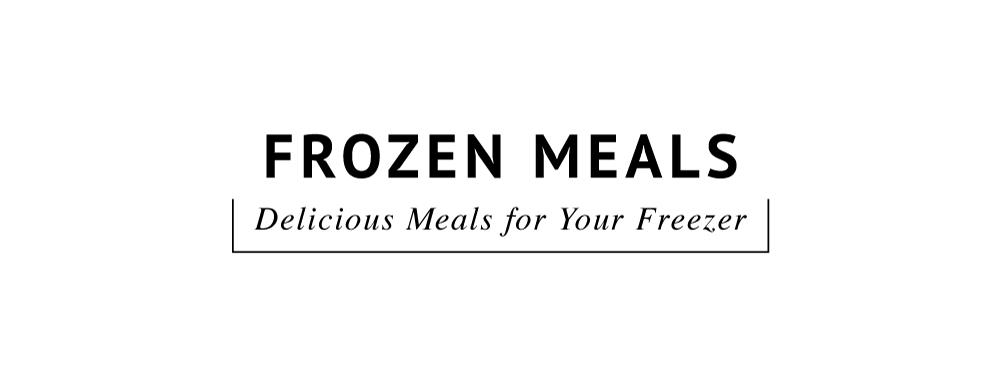 meals_page_header